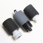 Сервисный набор роликов (захвата/подачи/отделения) Kyocera FS-1100, 1300, 1120, 1320, CET