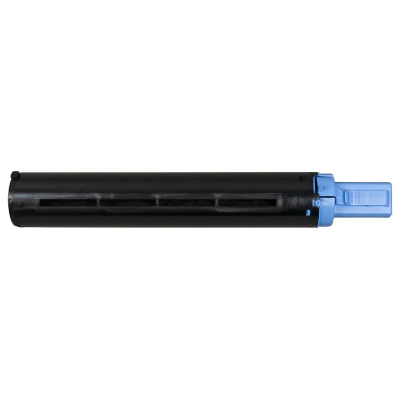 Картридж Colouring CG-CLI-426M Magenta для Canon IP4840/MG5140/MG5240/MG6140/MG8140