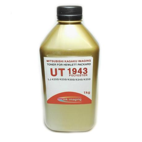 Тонер для HP Universal UT1943, 1 кг