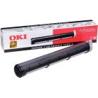 Картридж OKI Toner Cartridge Type 6