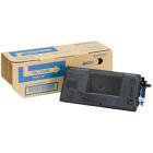 Заправка Kyocera TK-3100 (12500K) с чипом