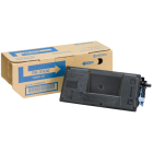 Заправка Kyocera TK-3100 (12500K) без замены чипа