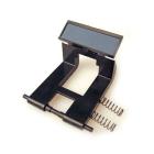Тормозная площадка в сборе Samsung ML1210, 1250, 1430, ориг.