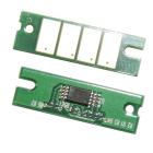 Чип для Ricoh Aficio SP310, SP311, SP312, 6.4K