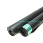 Фотобарабан (фотовал) для HP CLJ 4600, 4650, Canon IC, C2500, LBP5500