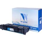 Картридж NV Print Ricoh SP101E, 2K