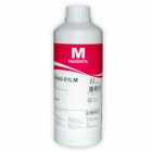 Чернила InkTec H8940-01LM для HP, magenta, 1 литр