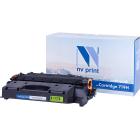 Картридж NV Print C719H