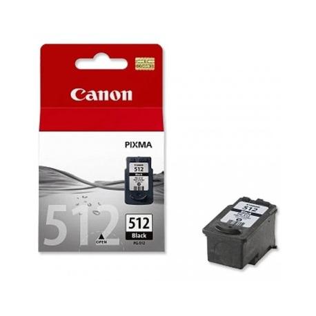 Картридж Canon PG-512