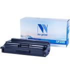 Картридж NV Print Ricoh SP300, 1.5K