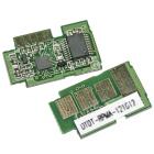 Чип для Samsung CLP-415, CLP-470, CLP-475, CLX-4195 (CLT-K504S), 2.5K, black, Apex