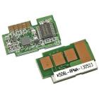 Чип для Samsung CLP-680, CLX-6260 (CLT-Y506L), 3.5K, yellow, Apex