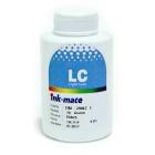 Чернила Ink-Mate EIM 290LC для Epson, light cyan, 70 мл (оригинальная упаковка Alphachem Co.)