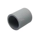 Резина ролика захвата бумаги JC73-00315A, ориг.