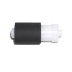 Ролик захвата бумаги нижнего лотка для Kyocera FS-2100, FS-4100, CET