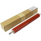 Резиновый прижимной вал для Kyocera Ecosys P2235, P2040, CET