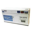 Картридж Uniton Premium TN-2275, 2.6K