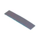 Резиновая накладка тормозной площадки для Samsung ML1510, 1520, 1710, SCX-4216, CET