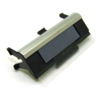 Тормозная площадка в сборе Samsung ML2850, 2851, SCX-4824, 4828, ориг.