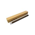 Тефлоновый вал для Kyocera TASKalfa 1800, 1801, 2200, 2201, CET