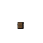 Чип для драм-картриджа HP CF234A (34A), 9.2K