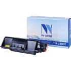 Картридж NV Print TN-3480