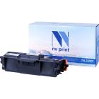 Картридж NV Print TN-3520, 20K