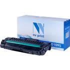 Картридж NV Print MLT-D109S