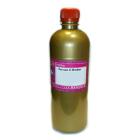 Тонер для Brother TN-130, TN-230, TN-320 пурпурный, Gold Atm, 50 гр.