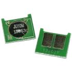 Чип для HP Color CB540A, CC530A, CE310A, CE340A, CE270A, CF380A, Black, JT