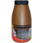 Тонер для Kyocera Ecosys M2135, M2040, P2035, P2040 (TK-1160, TK-1170, TK-1150), 100 гр., Gold ATM