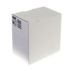 Фотобумага IST G150-7004R, глянцевая 10x15, 150 гр. (700 л.)