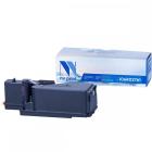 Картридж NV Print 106R02761 для Xerox Phaser 6020, 6022, WC 6025, 6027, magenta