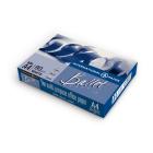 Бумага для копирования Ballet Classic, А4, 80 гр., 500 листов