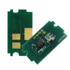 Чип для Kyocera P5021, M5521 (TK-5230C), cyan, 2.2K