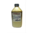 Тонер UED-01 Universal для Kyocera Mita