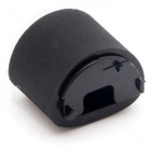 Ролик захвата бумаги ручного лотка для HP Laserjet P3015, M521, M525, в сборе, JT