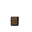 Чип для HP CF540A (203A), 1.4K, Black, Apex