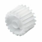 Шестерня 20T промежуточная термоблока HP P3015, CET