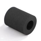 Резина ролика Kyocera FS-1028, 1128, 1035 (2F906230)