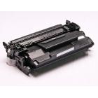 Картридж 7Q 052H для Canon iSENSYS LBP-210, 9.2K
