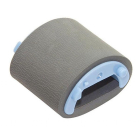 Ролик захвата бумаги Laserjet HP 1010, 1015, 1020, 1022, Color 1600, 2600, ориг.