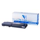 Картридж NV Print 106R03532 для Xerox VersaLink C400, C405, 10.5K, black