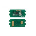 Чип для Kyocera Ecosys P3045, P3050, P3060 (TK-3160), 12.5K