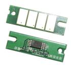 Чип для Ricoh SP400, SP450, 5K, Apex