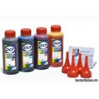 Kомплект OCP для CANON PG-440, CL-441, 100 гр.