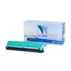 Барабан NV Print DR-1095