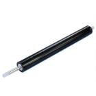 Резиновый прижимной вал для HP LJ P3015, P3010, Pro M521, Enterprise M525, LT