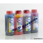 Kомплект OCP для Canon PG-510/512, CL-511/513, 100 гр.