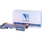 Картридж NV Print TN-2090, TN-2275, универсальный, 2.5K
